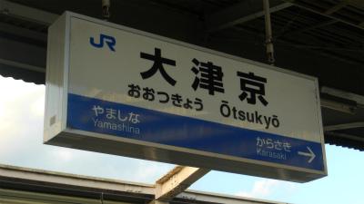 f:id:kabutoyama-tigers:20120115014402j:image