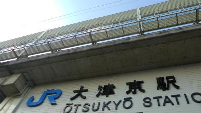 f:id:kabutoyama-tigers:20120115014546j:image