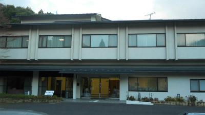 f:id:kabutoyama-tigers:20120115015346j:image
