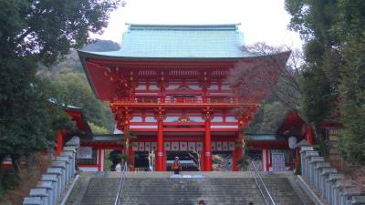 f:id:kabutoyama-tigers:20120115015940j:image