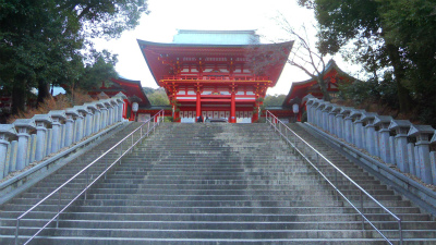 f:id:kabutoyama-tigers:20120115020239j:image