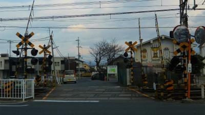 f:id:kabutoyama-tigers:20120115021024j:image