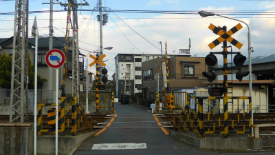 f:id:kabutoyama-tigers:20120115021025j:image