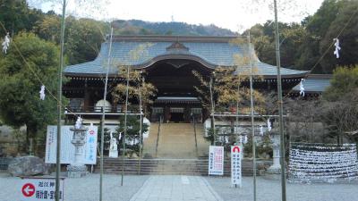 f:id:kabutoyama-tigers:20120115021720j:image