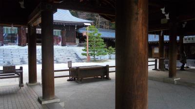 f:id:kabutoyama-tigers:20120115021810j:image