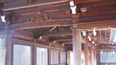 f:id:kabutoyama-tigers:20120115022143j:image