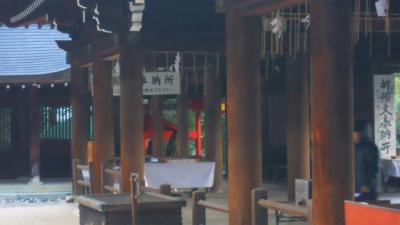 f:id:kabutoyama-tigers:20120115022345j:image