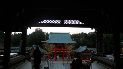 f:id:kabutoyama-tigers:20120115023018j:image