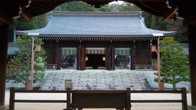 f:id:kabutoyama-tigers:20120115023132j:image
