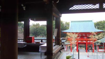 f:id:kabutoyama-tigers:20120115023245j:image