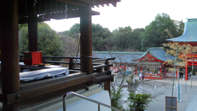f:id:kabutoyama-tigers:20120115023728j:image