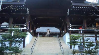 f:id:kabutoyama-tigers:20120115055105j:image