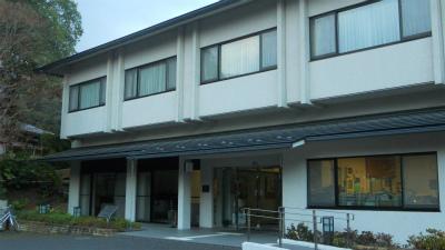 f:id:kabutoyama-tigers:20120115060520j:image