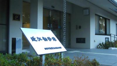 f:id:kabutoyama-tigers:20120115060641j:image