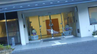 f:id:kabutoyama-tigers:20120115060750j:image