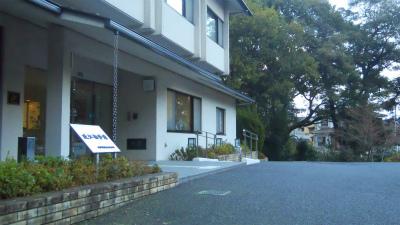 f:id:kabutoyama-tigers:20120115061015j:image