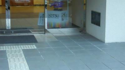 f:id:kabutoyama-tigers:20120115061124j:image