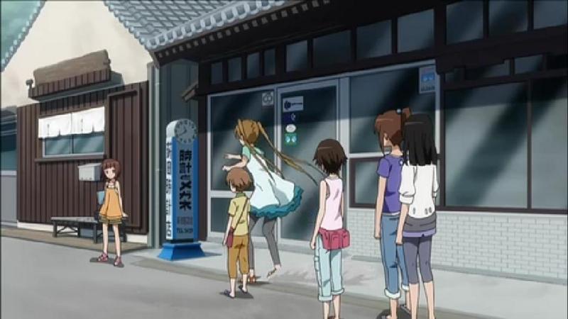 f:id:kabutoyama-tigers:20120124182842j:image