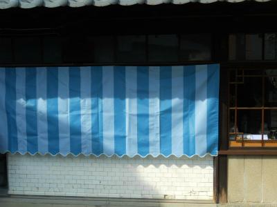 f:id:kabutoyama-tigers:20120125100625j:image