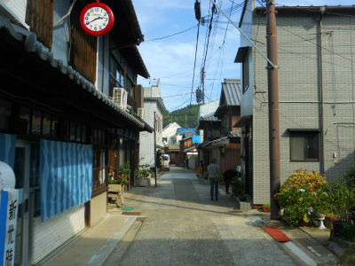 f:id:kabutoyama-tigers:20120125100827j:image