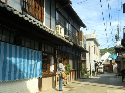 f:id:kabutoyama-tigers:20120125101210j:image