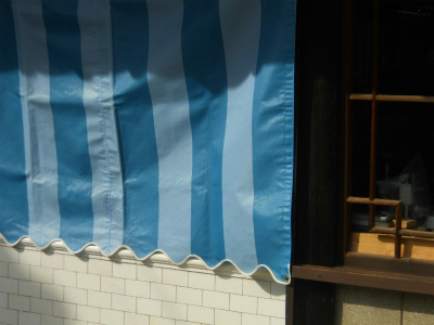 f:id:kabutoyama-tigers:20120125101413j:image