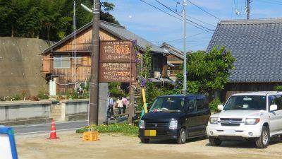 f:id:kabutoyama-tigers:20120125181246j:image