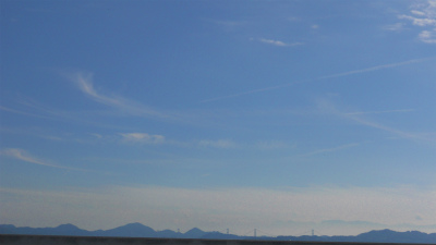 f:id:kabutoyama-tigers:20120125181345j:image