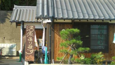f:id:kabutoyama-tigers:20120125182036j:image