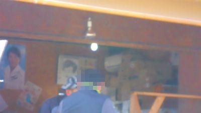 f:id:kabutoyama-tigers:20120125182201j:image