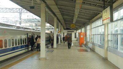 f:id:kabutoyama-tigers:20120125184647j:image