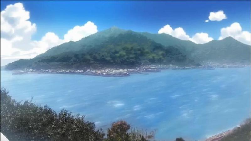 f:id:kabutoyama-tigers:20120125194401j:image