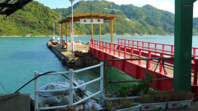 f:id:kabutoyama-tigers:20120125194715j:image