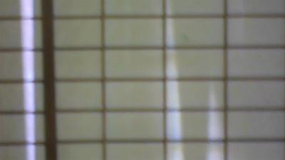 f:id:kabutoyama-tigers:20120126182758j:image