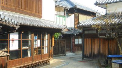 f:id:kabutoyama-tigers:20120126183114j:image