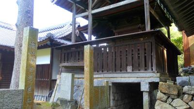 f:id:kabutoyama-tigers:20120126183213j:image