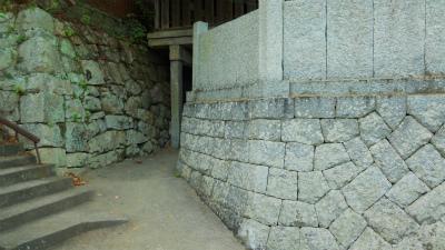 f:id:kabutoyama-tigers:20120126183343j:image