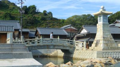f:id:kabutoyama-tigers:20120126183536j:image