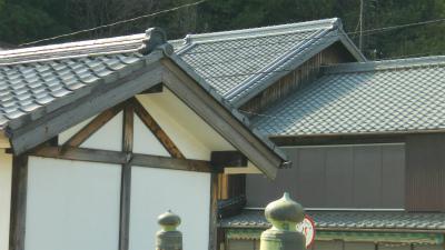 f:id:kabutoyama-tigers:20120126183641j:image