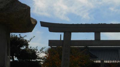 f:id:kabutoyama-tigers:20120126183855j:image