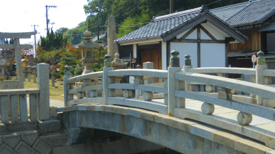 f:id:kabutoyama-tigers:20120126184238j:image