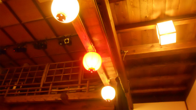 f:id:kabutoyama-tigers:20120126191649j:image