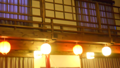f:id:kabutoyama-tigers:20120126192625j:image
