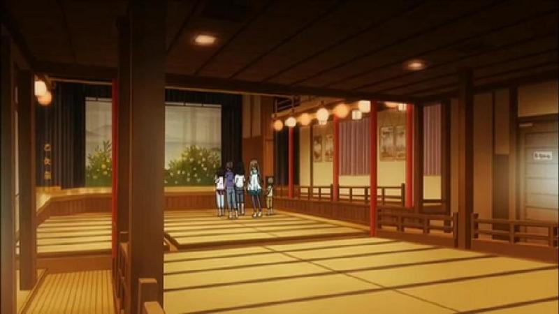 f:id:kabutoyama-tigers:20120126192855j:image