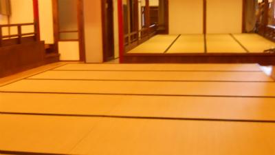 f:id:kabutoyama-tigers:20120126193012j:image