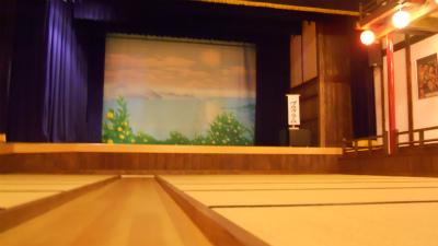 f:id:kabutoyama-tigers:20120126193231j:image