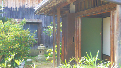 f:id:kabutoyama-tigers:20120127071321j:image