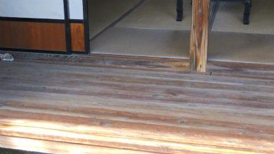 f:id:kabutoyama-tigers:20120127071459j:image