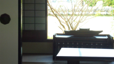 f:id:kabutoyama-tigers:20120127071950j:image