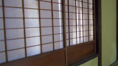 f:id:kabutoyama-tigers:20120127080021j:image